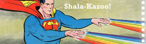 the-best-superman-superpowers-that-we-probably-wont-see-in-man-of-steel